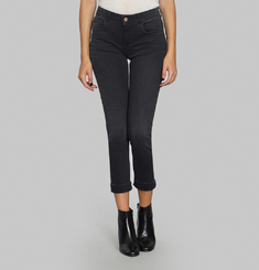 Stoneford Trousers