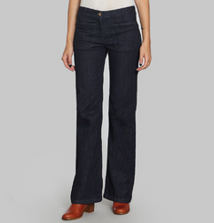 Johnny T jeans